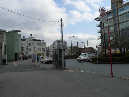 20120311・東青梅22