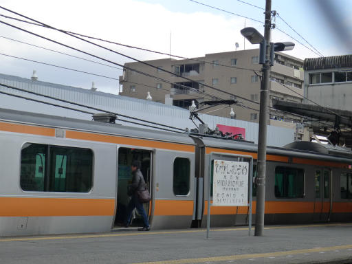 20120311・東青梅21