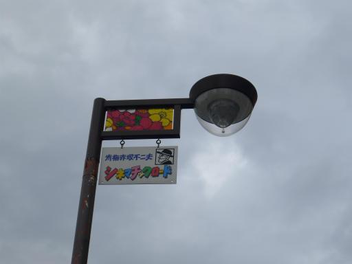 20120311・青梅 04