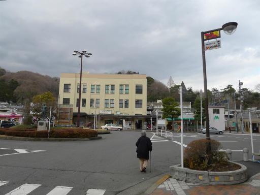 20120311・青梅 03