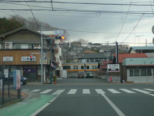 20120311・青梅 01