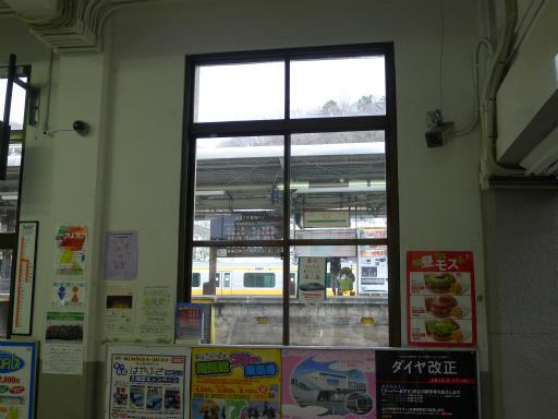 20120311・青梅 09
