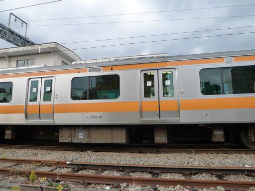 20120311・青梅 18