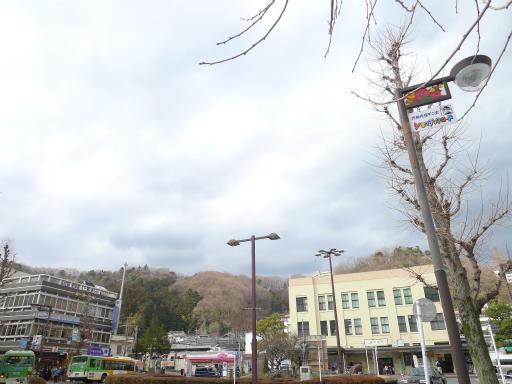 20120311・青梅 23