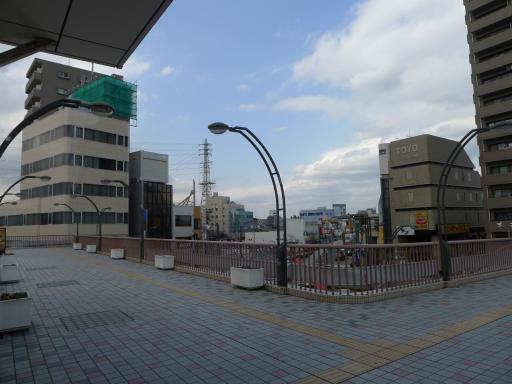 20120311・鉄写02・小作