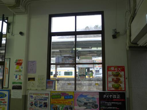 20120311・鉄写12・青梅
