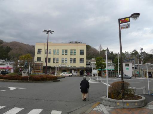 20120311・鉄写10・青梅