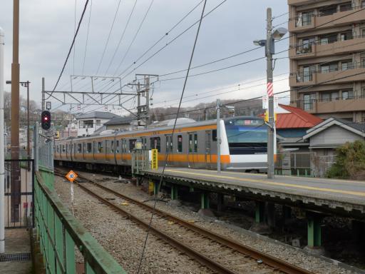 20120311・鉄写07・東青梅