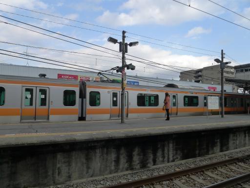 20120311・鉄写08・東青梅
