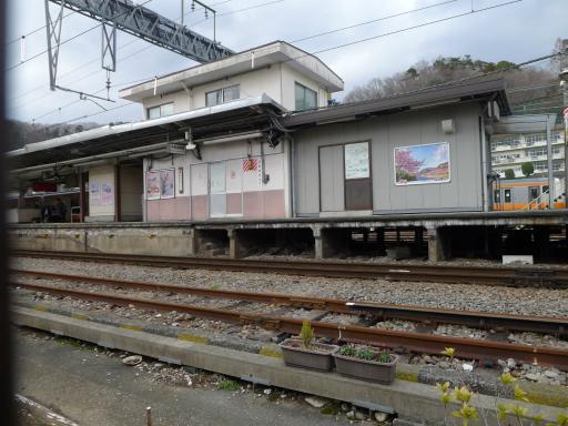20120311・鉄写14・青梅