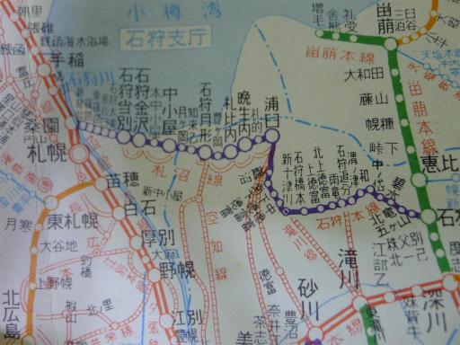 20120330・北海道昭和32年40年地図04