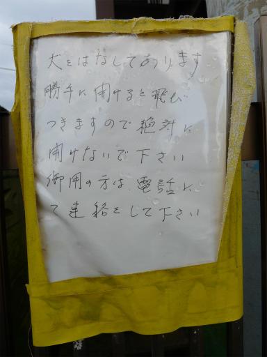 20120324・昼の陽射し1-01