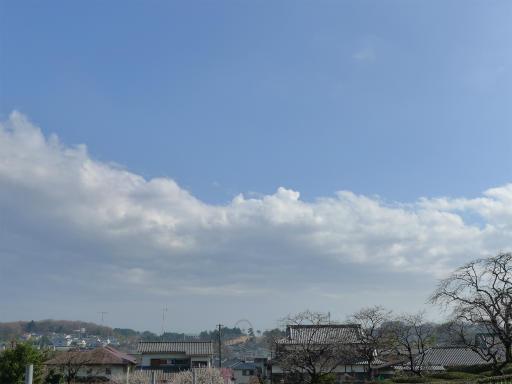 20120324・昼の陽射し空09