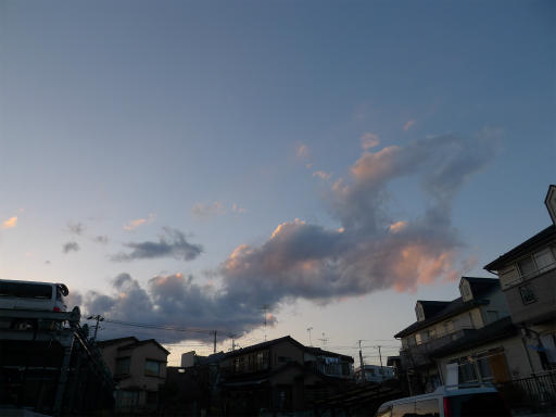 20120324・昼の陽射し空16