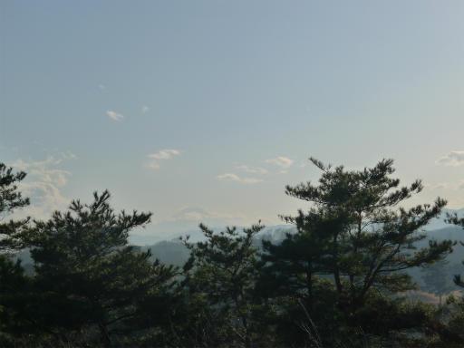20120324・昼の陽射し空14