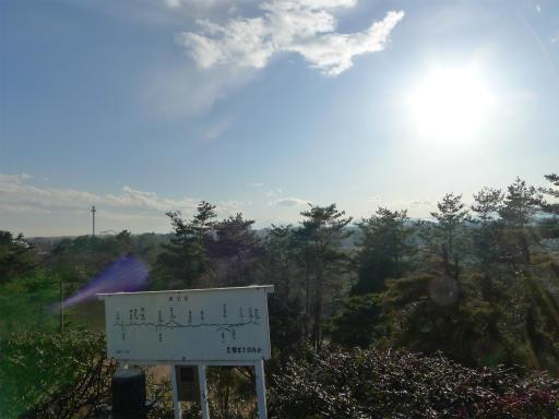 20120324・昼の陽射し空13