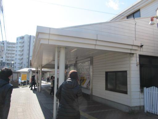 20120326・東京散歩1-06