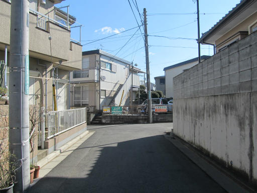 20120326・東京散歩1-01