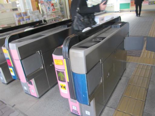 20120326・東京散歩1-08