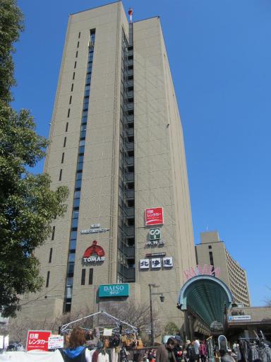 20120326・東京散歩1-17