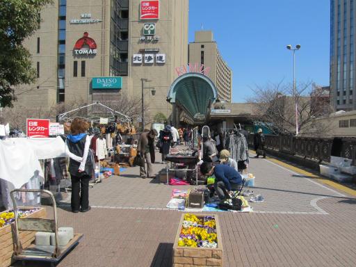 20120326・東京散歩1-16