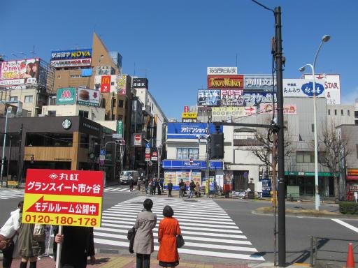 20120326・東京散歩1-13