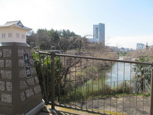 20120326・東京散歩1-19