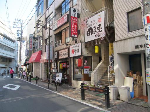 20120326・東京散歩1-21