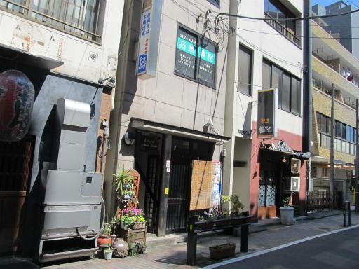 20120326・東京散歩1-22