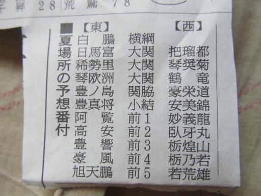 20120327・相撲5