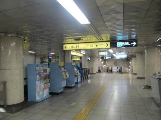 20120326・東京散歩2-06