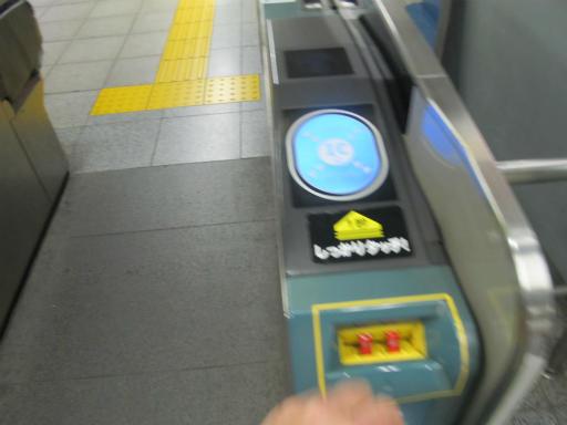 20120326・東京散歩2-10