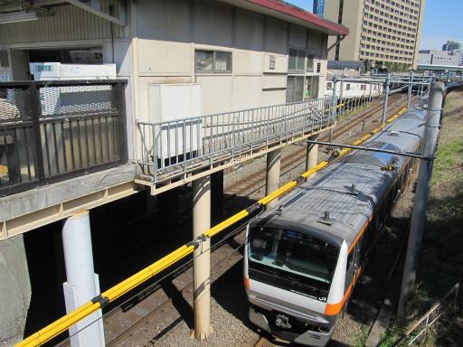 20120326・東京散歩2-17