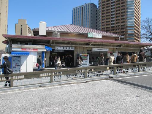 20120326・東京散歩2-15