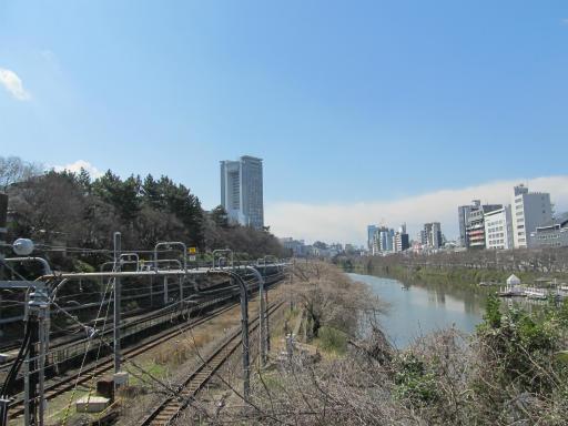 20120326・東京散歩2-14