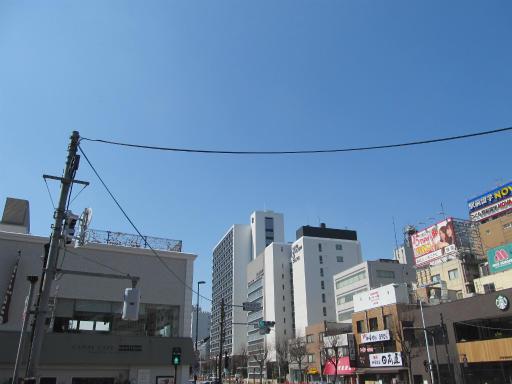 20120326・東京散歩2-13