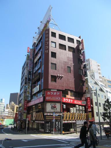 20120326・東京散歩2-24