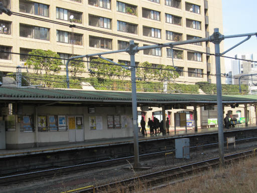 20120326・東京散歩2-22