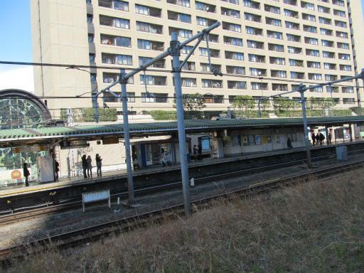 20120326・東京散歩2-21