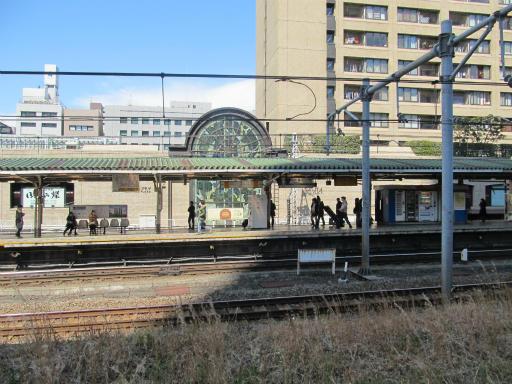 20120326・東京散歩2-19