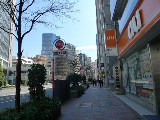 20120326・東京散歩3-05~06・1