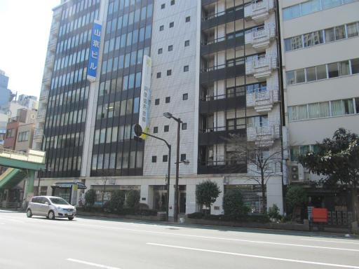 20120326・東京散歩3-12