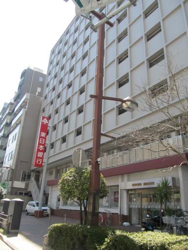 20120326・東京散歩3-09