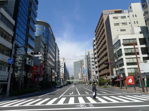 20120326・東京散歩3-19~20