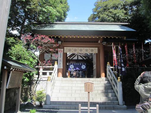 20120326・東京散歩4-04