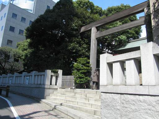 20120326・東京散歩4-03