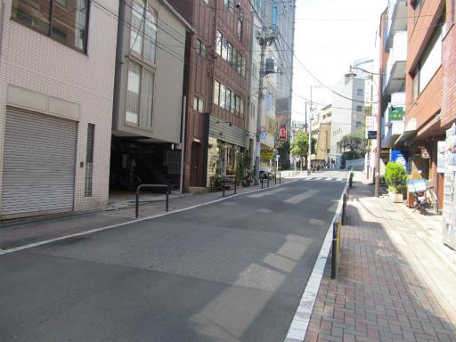 20120326・東京散歩4-02