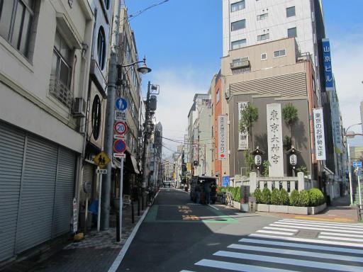 20120326・東京散歩4-01