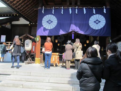 20120326・東京散歩4-11