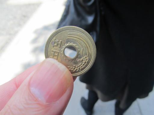 20120326・東京散歩4-10